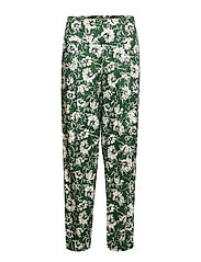 Paline trousers - AMAZONE ORG