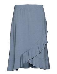Saphira skirt - FLINT