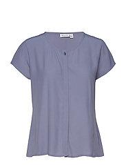 Ia blouse - FLINT