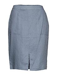 Sara skirt - FLINT