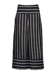 Persi culotte - NAVY ORG