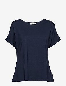 Edel - basic t-shirts - blazer