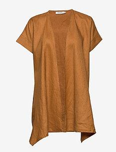 Jacindi - kimonos - chipmunk
