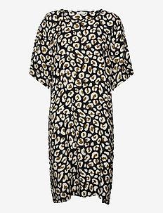 Nabi - sukienki na codzień - beech