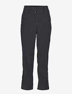 Petroni trousers - NAVY