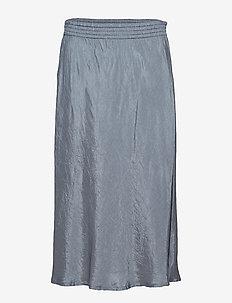 Sol skirt - ALASKA
