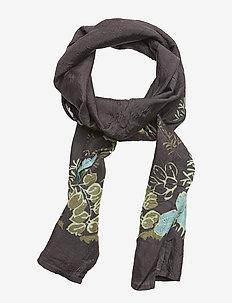 Along scarf - AGAVE ORG
