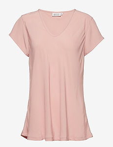 Kallo top - ROSE TAN
