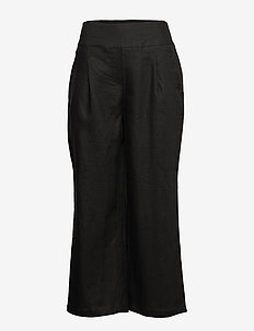 Zizzi   Vide bukser   Stort utvalg av de seneste nyhetene