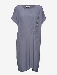 Omia dress - FLINT