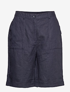 Patla shorts - NAVY