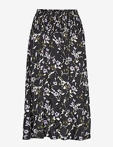Sondra skirt - WISTER ORG