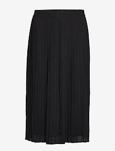 Sunny skirt - BLACK