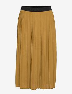 Sunny skirt - GINGER