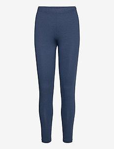 Pia - leggings - blazer