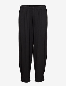 Patti culotte BASIC - BLACK