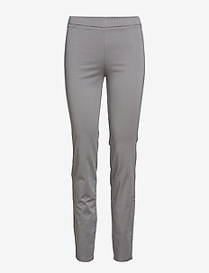 Primitiva trousers ew BASIC - ZINK
