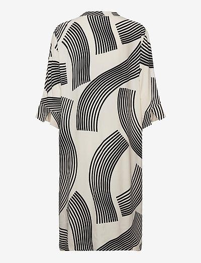 Masai Nimes- Sukienki Black