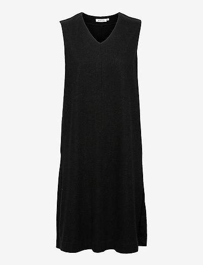 Nola - alledaagse jurken - black