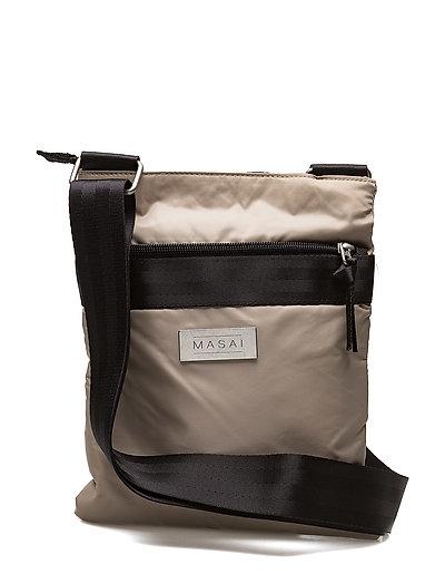 Molly bag - KHAKI