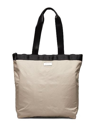 Maddy bag - KHAKI