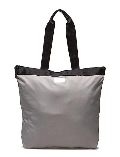Maddy bag - DOVE