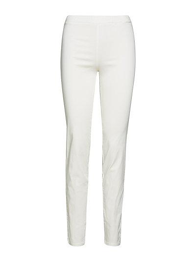 Primitiva trousers ew BASIC - CREAM