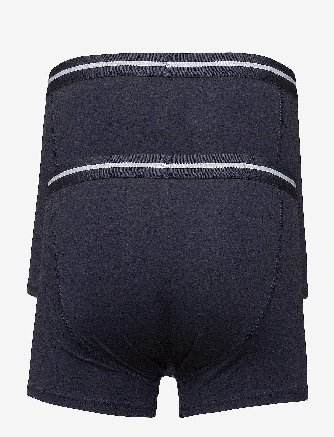 Matinique - N Grant - caleçon - navy blazer - 1