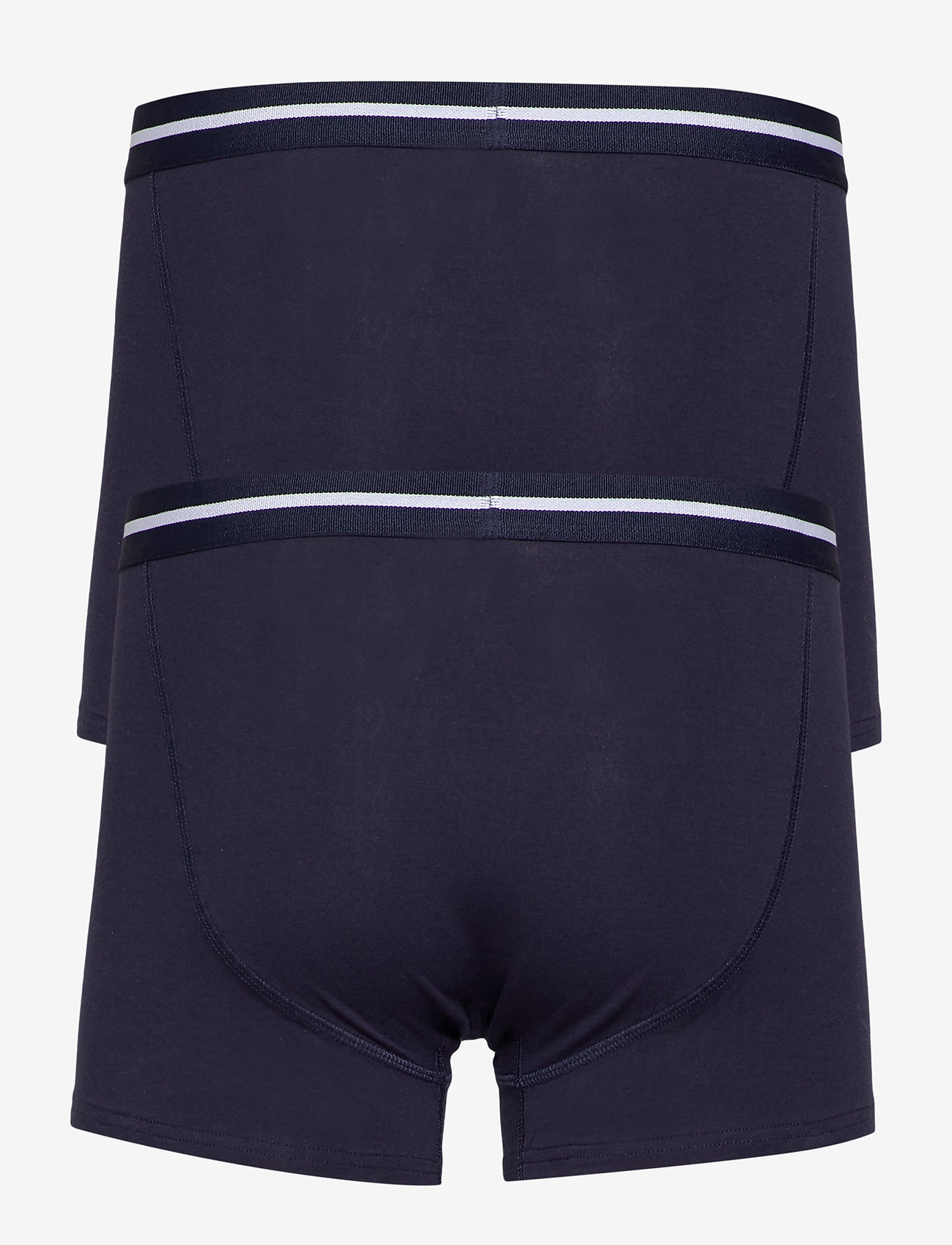 Matinique - N Grant - caleçon - navy blazer - 3