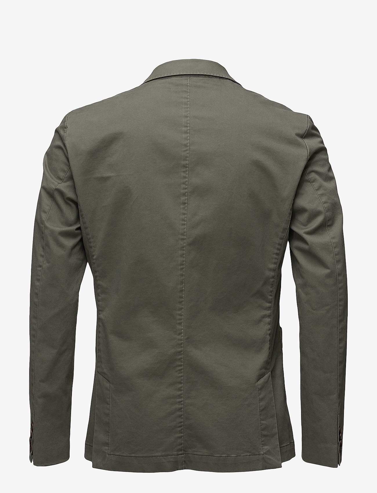 Matinique - George Casual Casual Jacket - yksiriviset bleiserit - four leaf clover