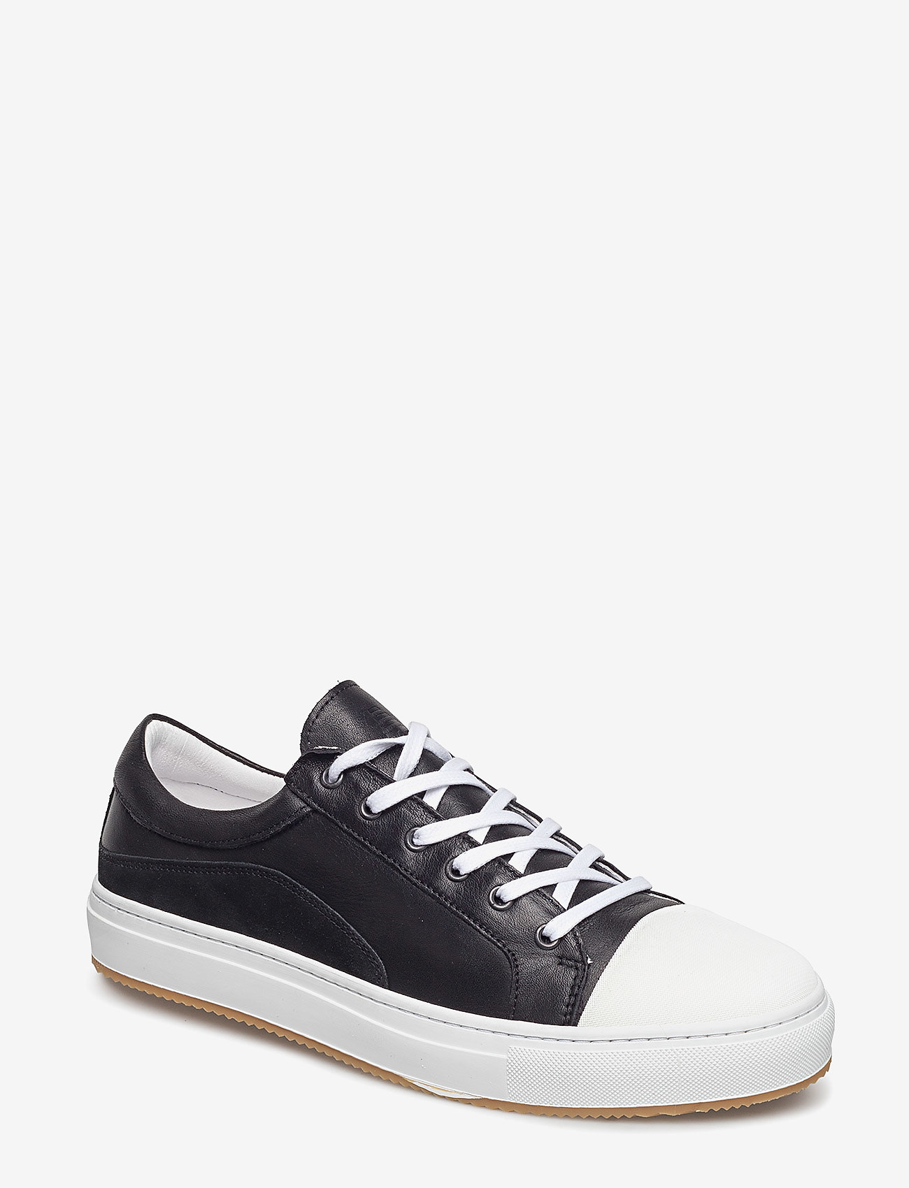 Matinique - Reflect - low tops - black