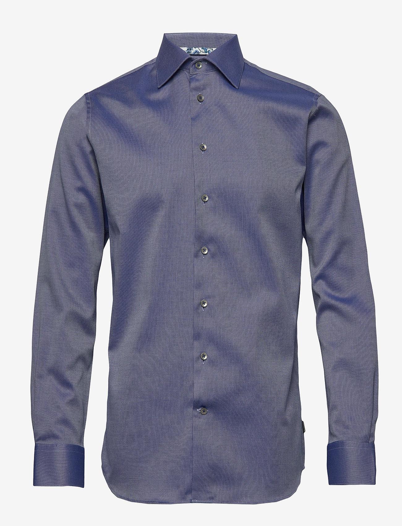Matinique Marc - Chemises INK BLUE LVYeYc2r