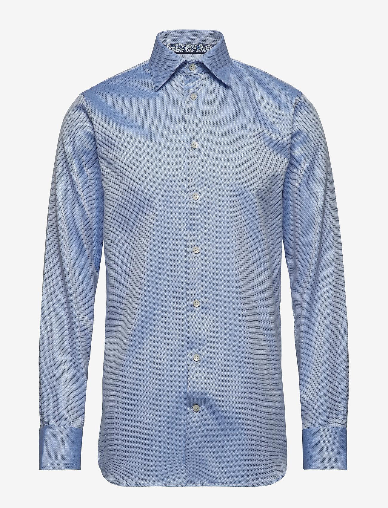 Matinique Marc - Chemises CHAMBREY BLUE xy3iozHN