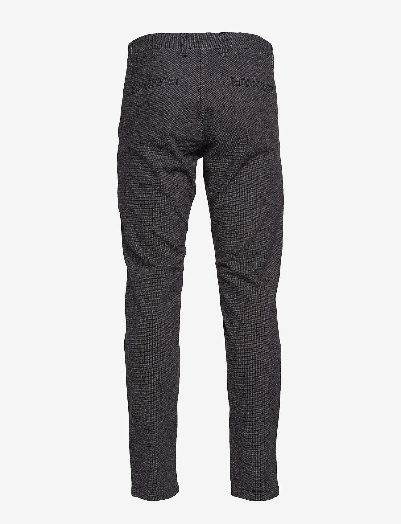 Matinique Pristu Cm - Pantalons
