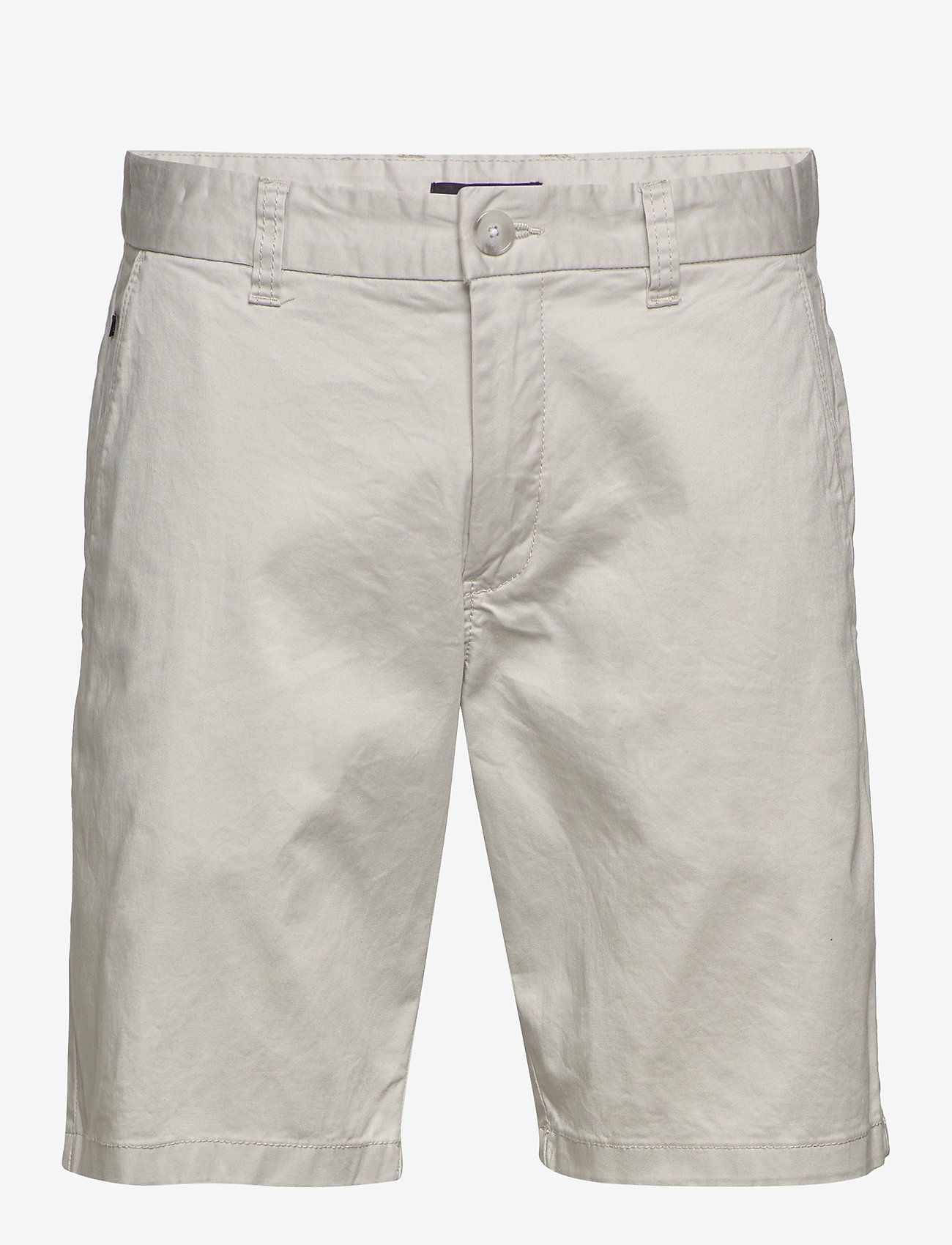 Matinique MApristu SH - Shorts LUNAR ROCK PVrH50G1