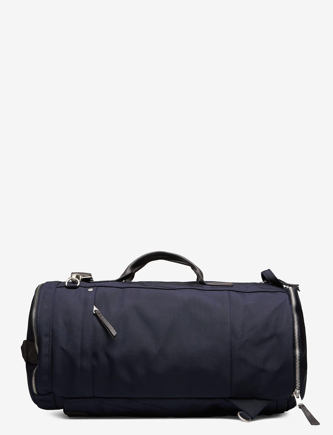 Matinique Matrainon Duffel - Bags