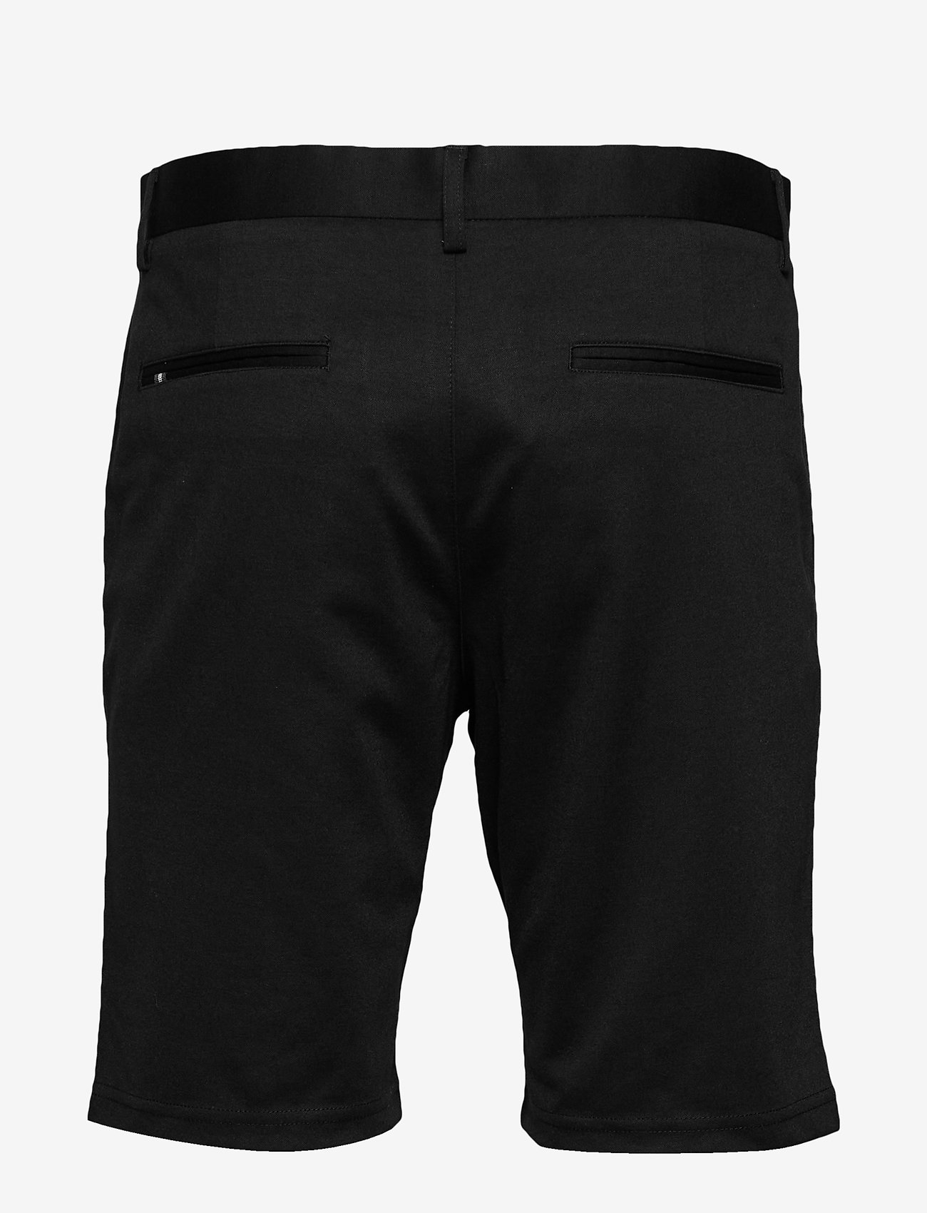 Matinique MApaton SH - Shorts BLACK - Menn Klær