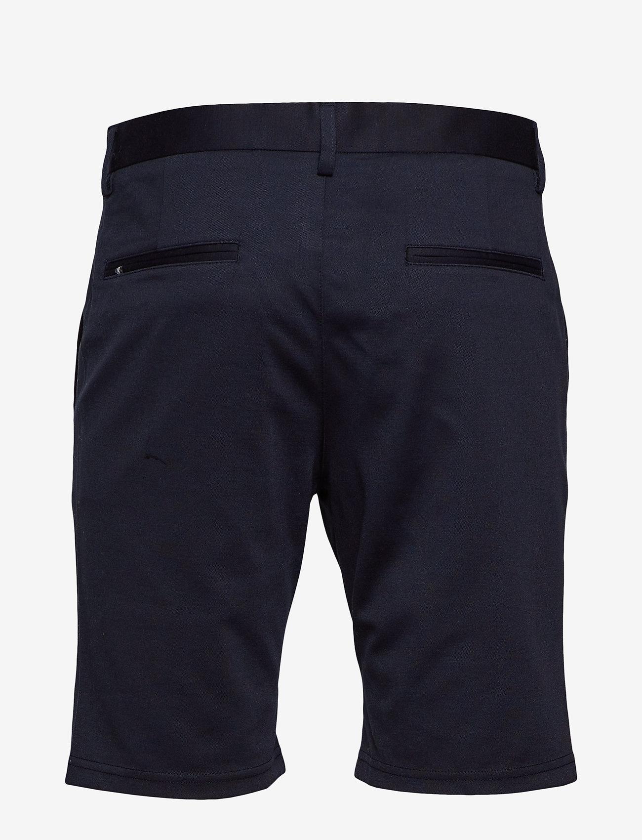 Matinique MApaton SH - Shorts DARK NAVY - Menn Klær