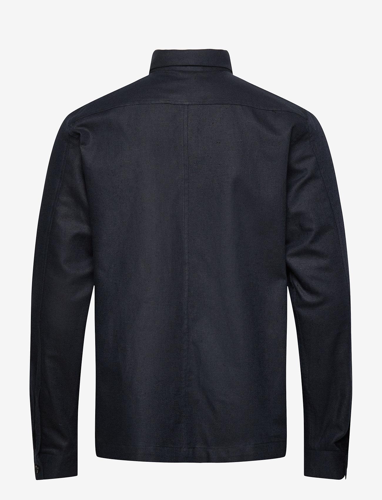 Matinique - MAtrite - kleding - dark navy - 2