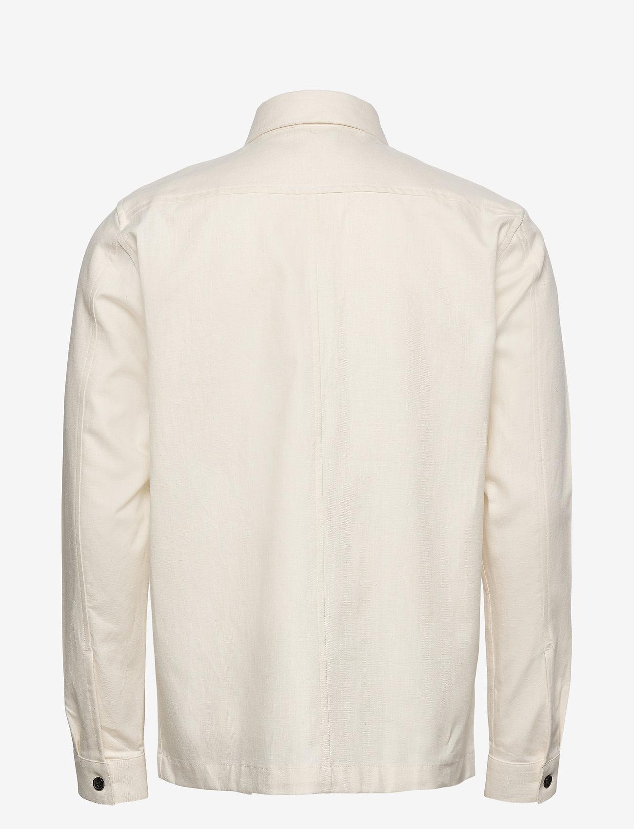 Matinique - MAtrite - kleding - off white - 2