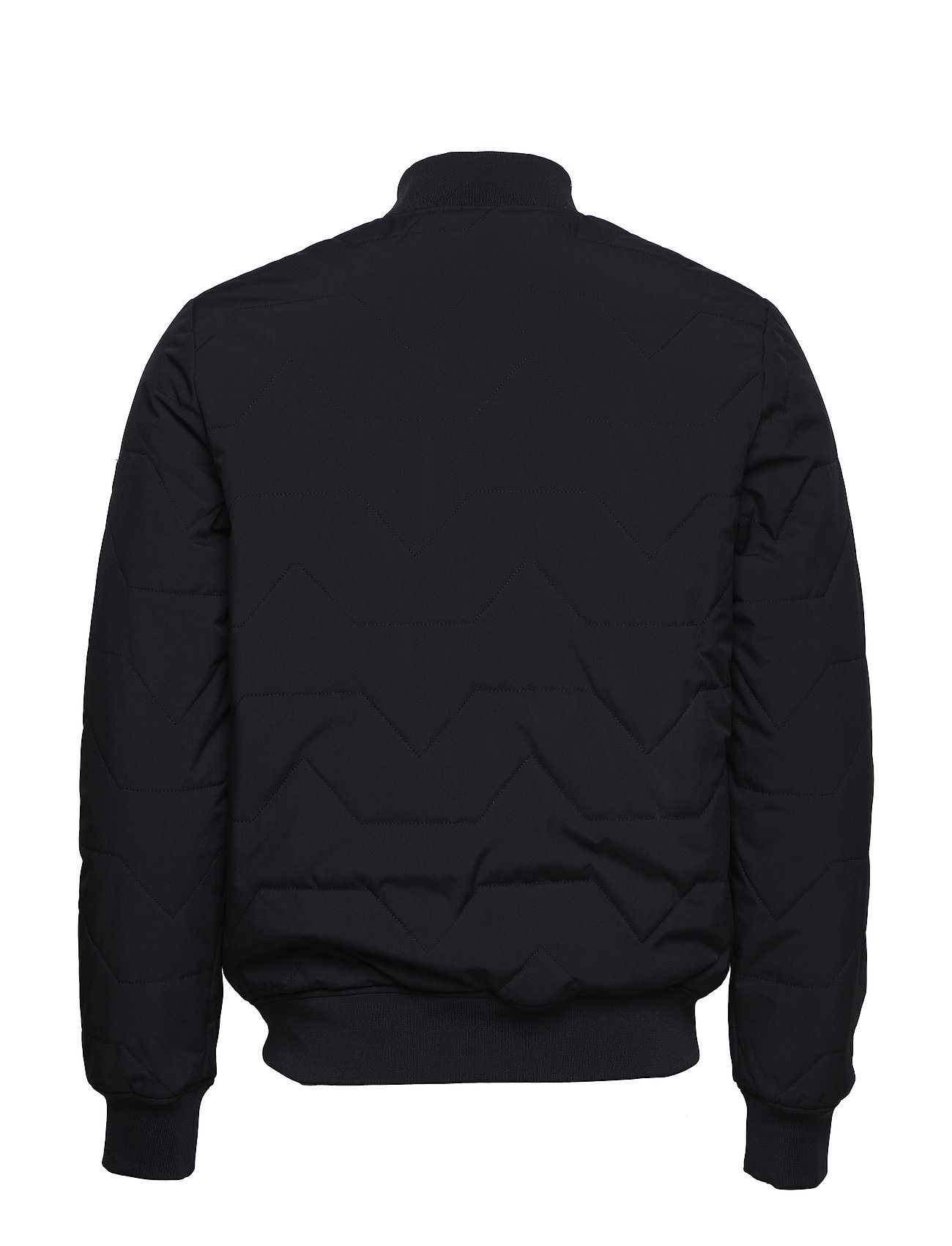 fe54e761b Clay Quilted Bomber