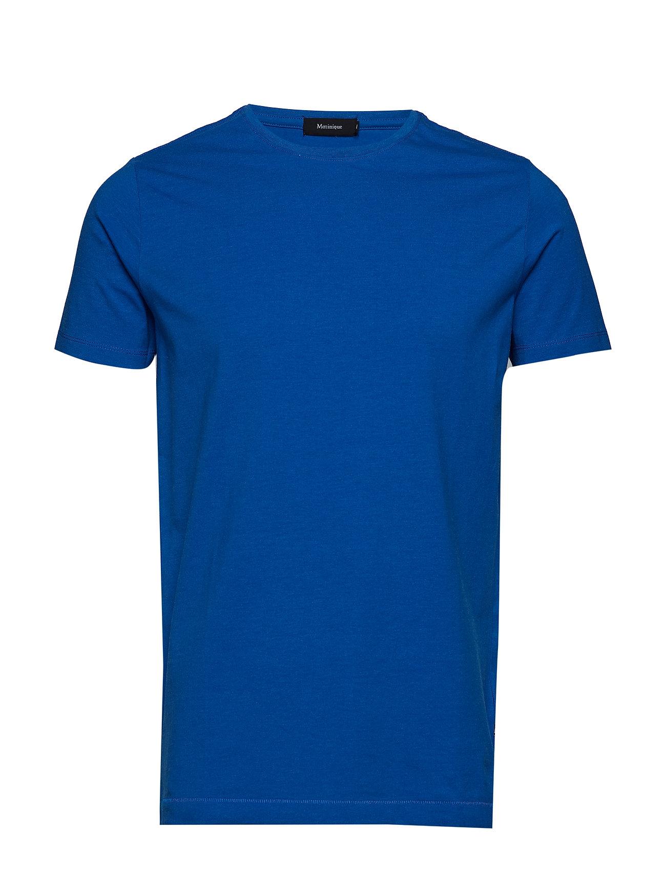 Matinique Jermalink - SHARP BLUE