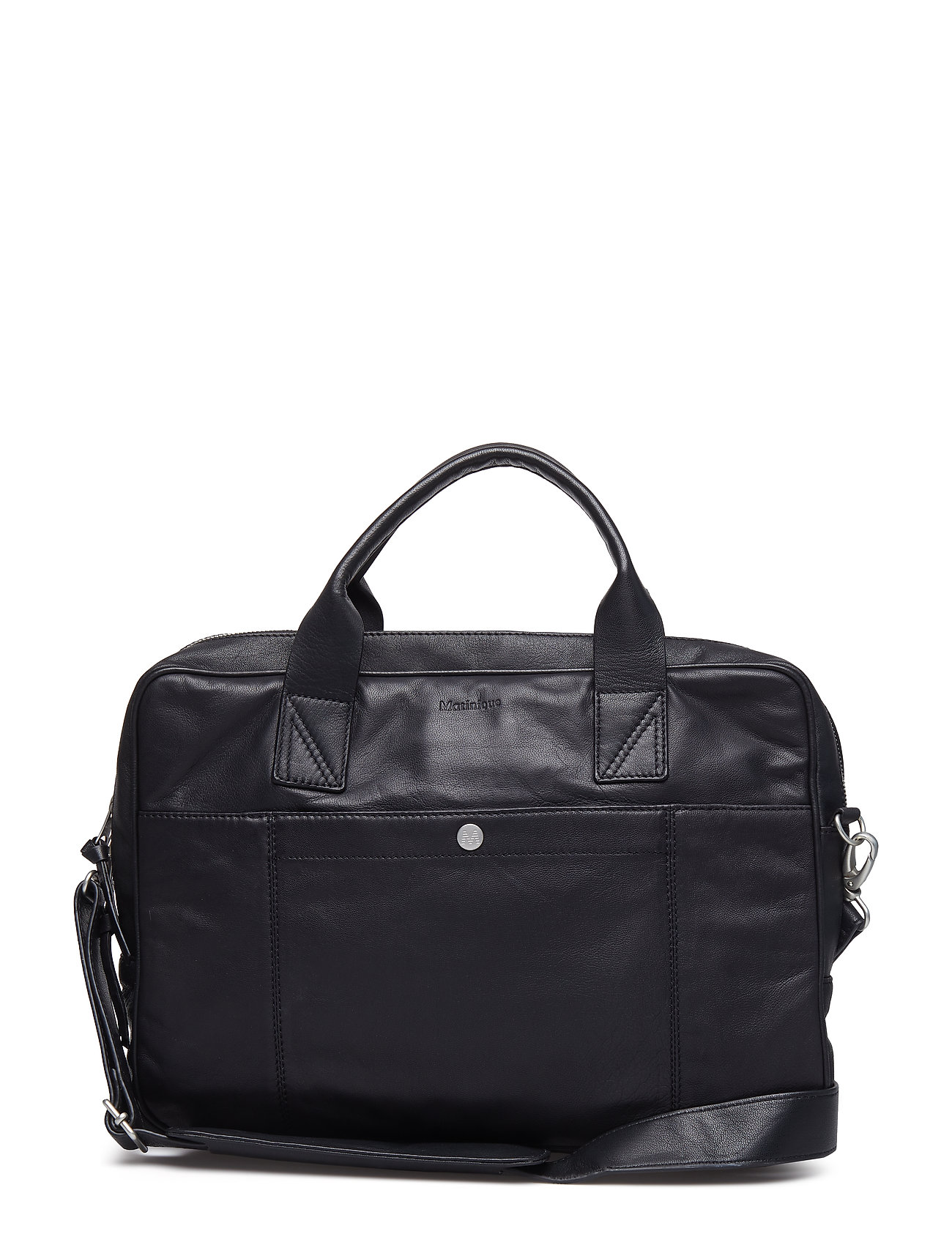 Matinique CommuterMA L - BLACK