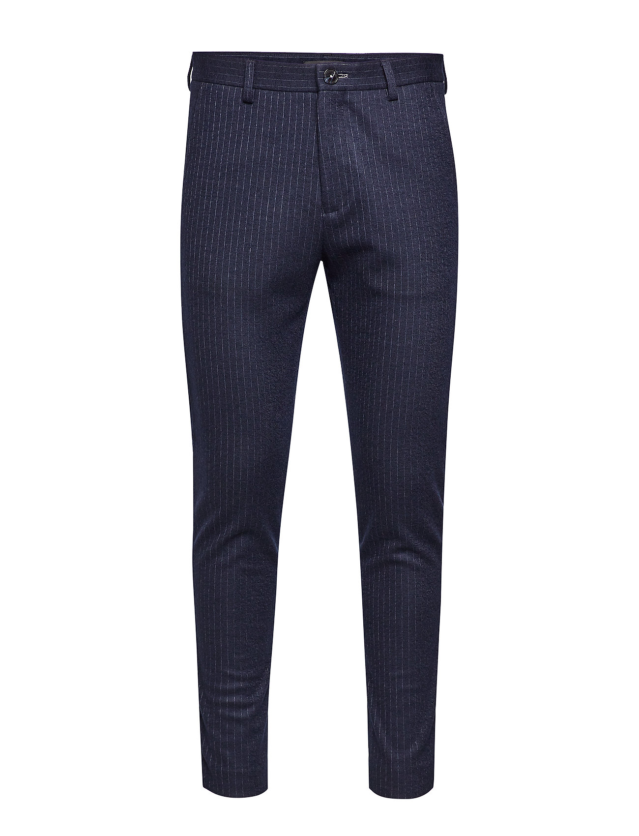 Matinique Paton Jersey Pant - DARK NAVY