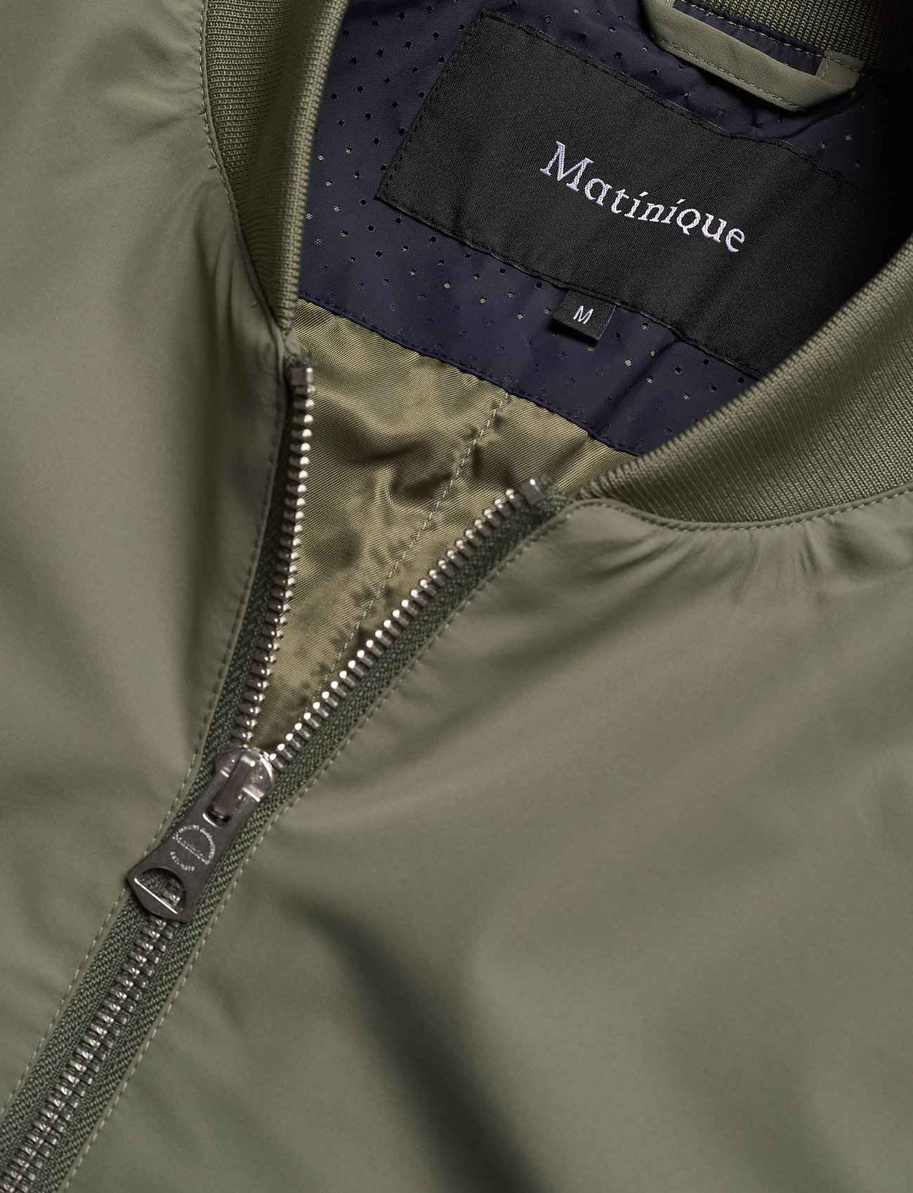Mabroome N (Light Army) (52 €) - Matinique cymGq