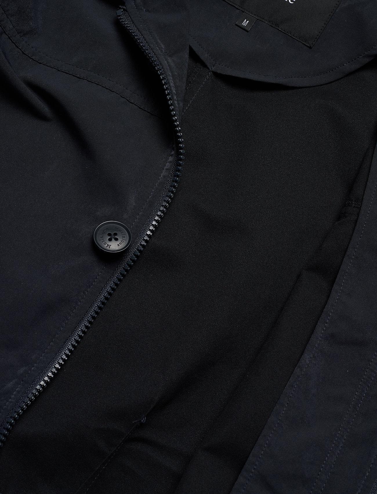 Matinique MAgrayer N- Vestes et manteaux 0zpHSBfM r9oAd 8Z2XKmsM