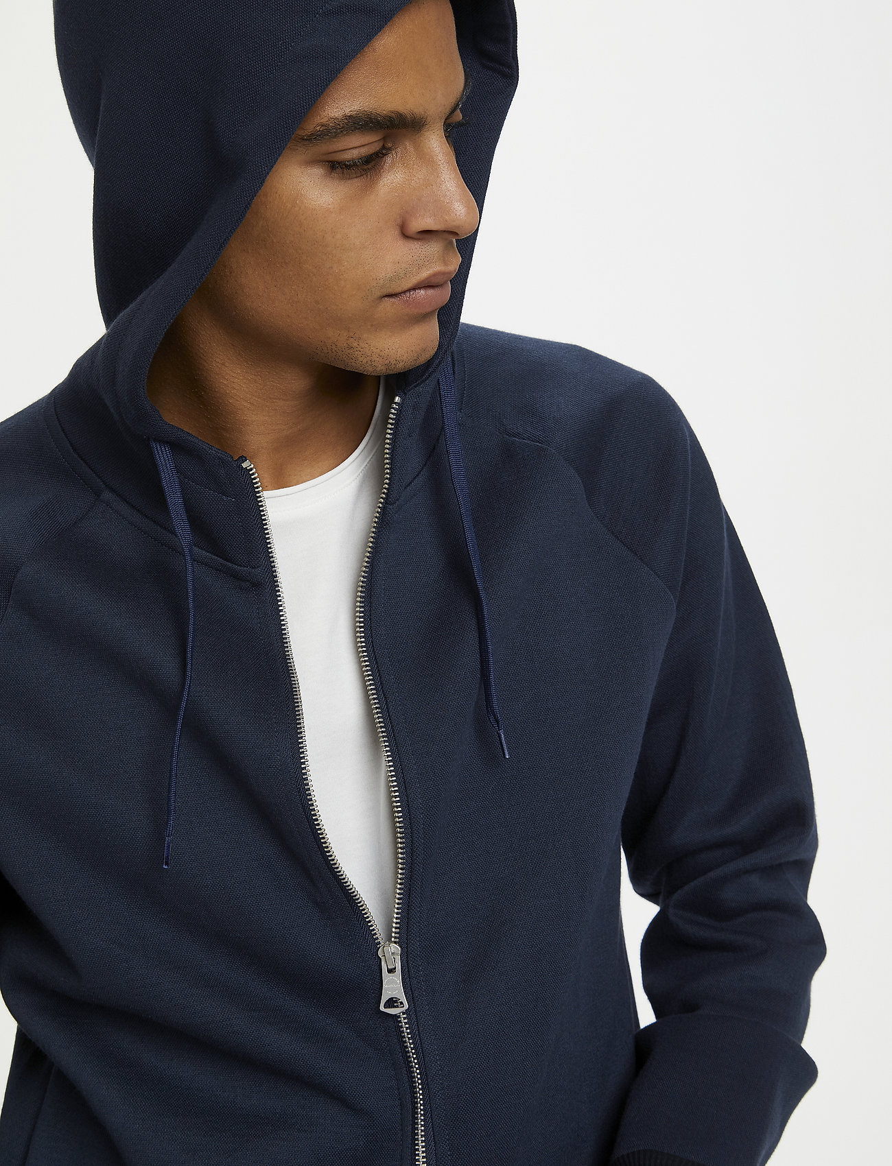 Matinique MAdrogo- Sweats et sweats à capuche 3ZEiMwZM ujDaX BAQxEWlM