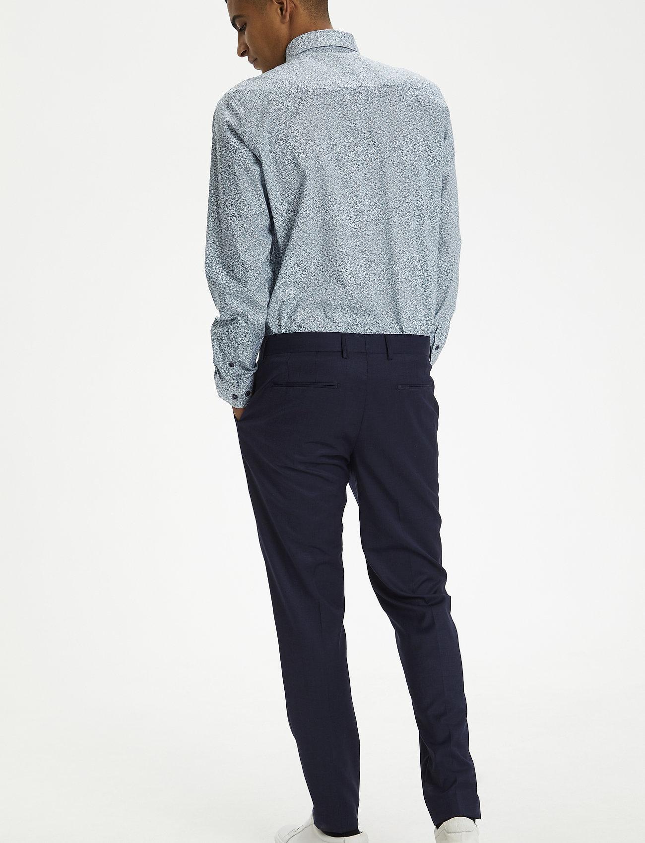 Matinique MAtrostol B3 - Skjorter DUSTY GREEN - Menn Klær