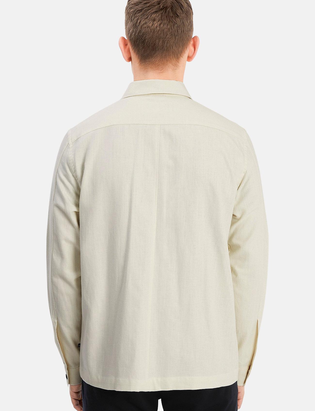Matinique - MAtrite - kleding - off white - 6