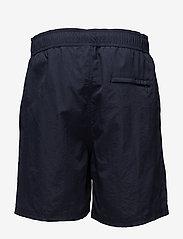 Matinique - Sage Swim Solid Swim - uimashortsit - navy blazer - 1